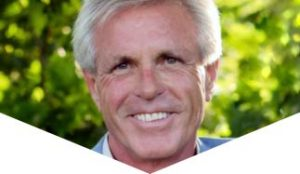 Bendable Body Testimonials - Tom Myers
