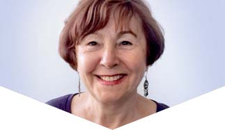 Bendable Body Testimonials - Kathy Roska