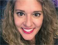 Bendable Body Testimonial - Andrea Gonella
