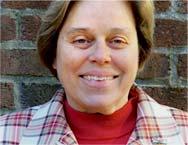 Bendable Body Testimonial - Frances Zorn
