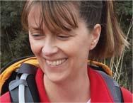 Bendable Body Testimonial - Tina Wilcoxson
