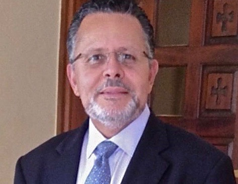 Bendable Body Testimonial - Mario Velasquez