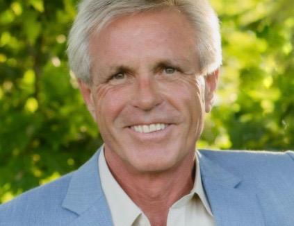 Bendable Body Testimonial - Tom Myers