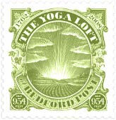 Yoga Loft Bedford