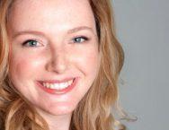 Bendable Body Testimonial - Arianna Rosenberg