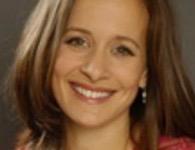 Bendable Body Testimonial - Lissa Hunsicker Kenney