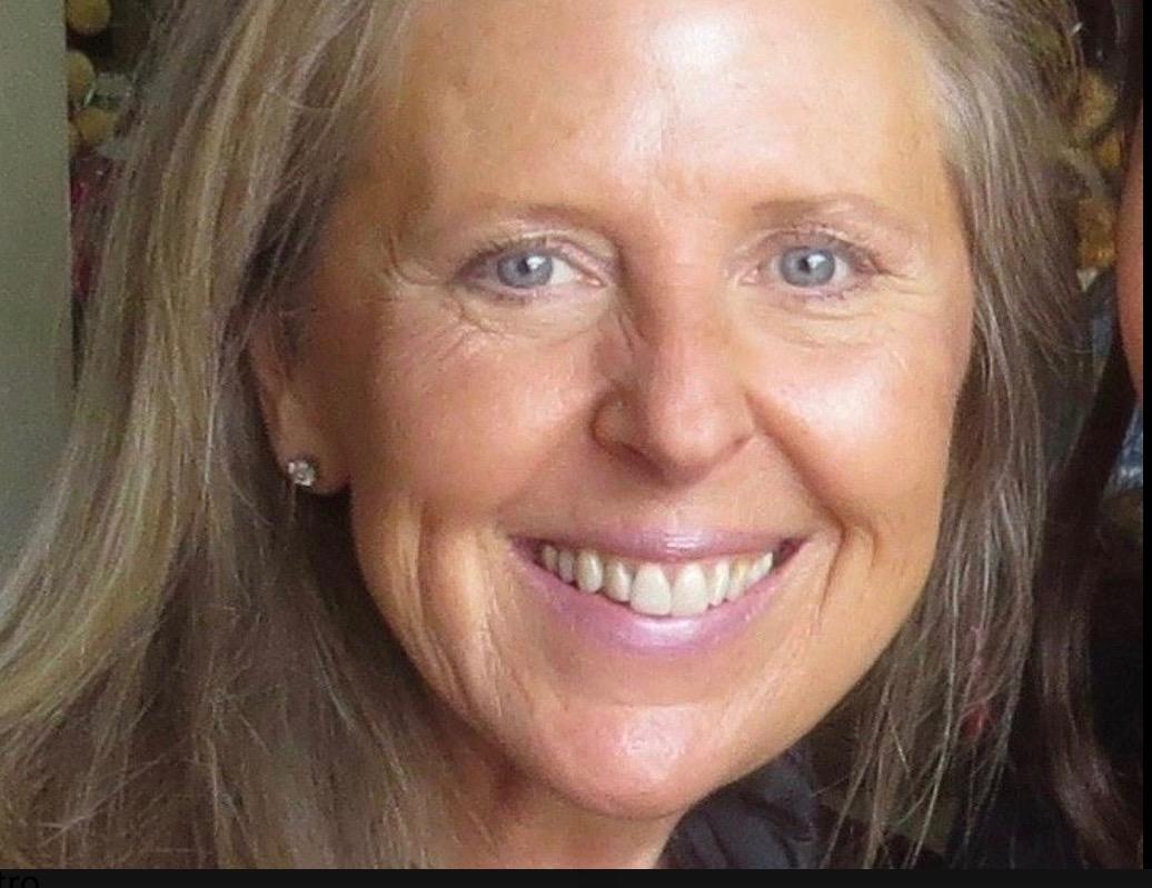 Bendable Body Testimonial - Glenda Nelson