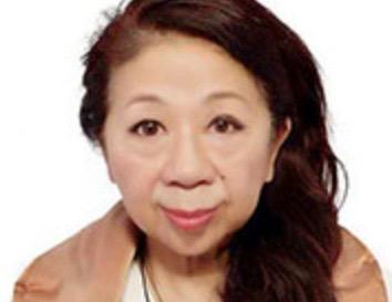 Bendable Body Testimonial - Dr. Elizabeth Woo Li