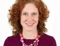 Bendable Body Testimonial - Stacey Lisowski